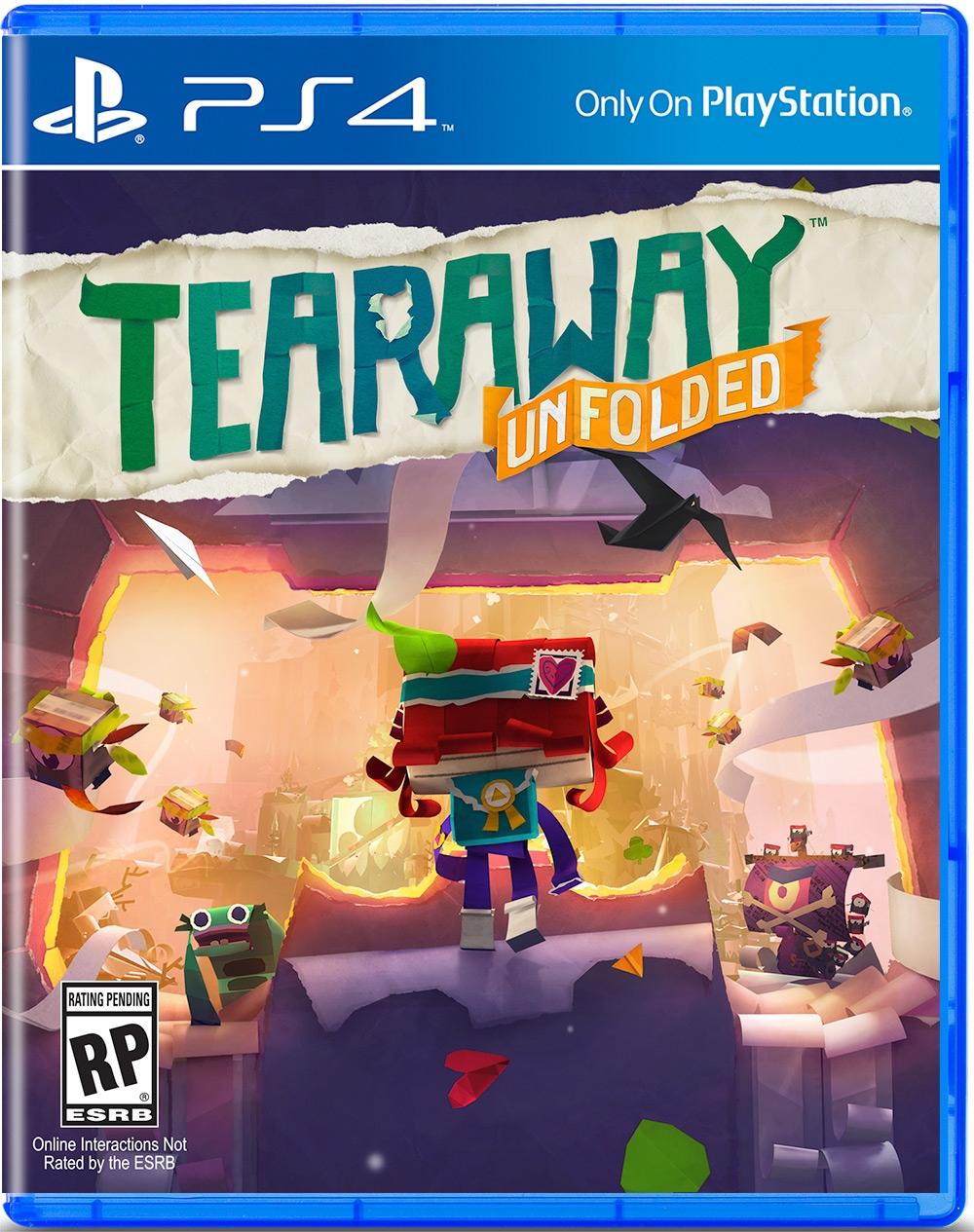 Tearaway-Unfolded_2016_06-12-15_005