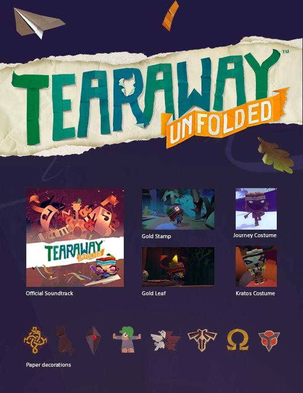 Tearaway-Unfolded_2016_06-12-15_006