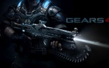 gow4-primary-teaser-horizontal-final-ds1-670x377-constrain