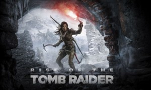 horizontal-rottr-preview-ds1-670x386-constrain