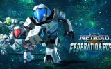 metroid_prime_federation_force_logo
