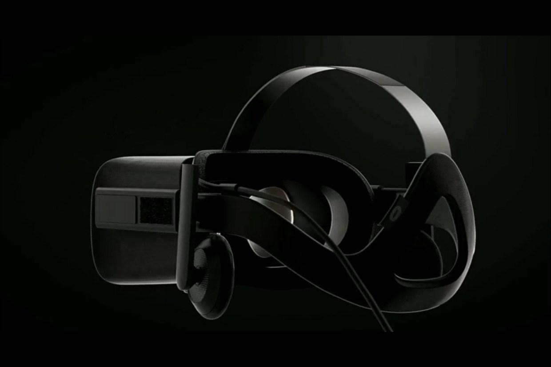 oculus_final_02