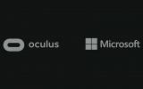 oculus_xbox