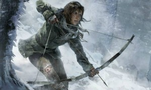 rise_tombraider-ds1-670x377-constrain
