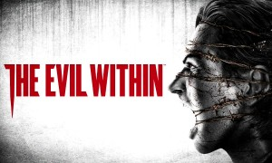 the_evil_within_title_screen