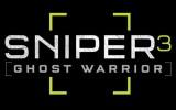 1437573241-sniper-ghost-warrior-3-ds1-670x367-constrain