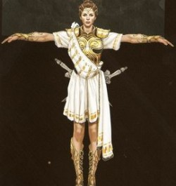 Athena_(God_of_War)