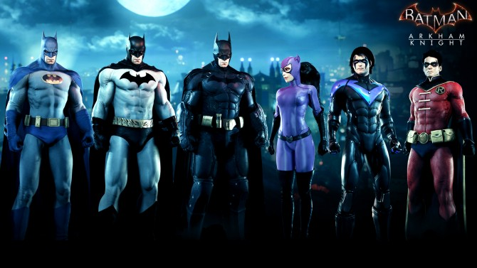 Bat-Family-Skin-Pack-670x377