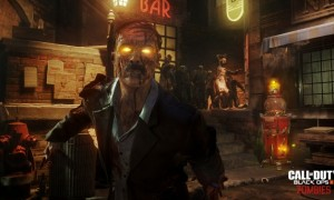 Black-Ops-3-Zombies_Shadows-of-Evil-1_WM-ds1-670x377-constrain