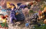 Dragon-Quest-Heroes-II-Main-Visual_07-28-15-600x338