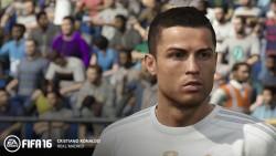 FIFAReal-2