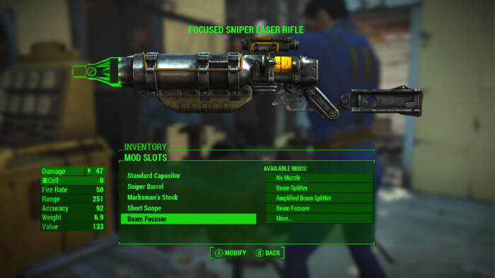 Fallout-4-Customization-Laser-Rifle-700x394