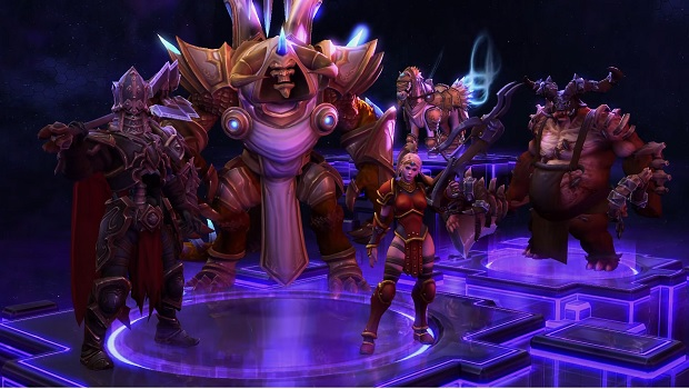 HotS-Header-Eternal-Conflict-Skins