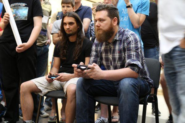 Mortal Kombat X turnir recap (34)