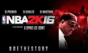 NBA2K_2015-Jul-09_rjde0g