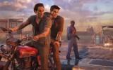 Uncharted-4_drake-sam-survived_1434429055-ds1-670x377-constrain
