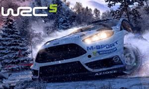 WRC_5