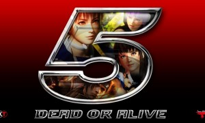 dead_or_alive_5-1566883