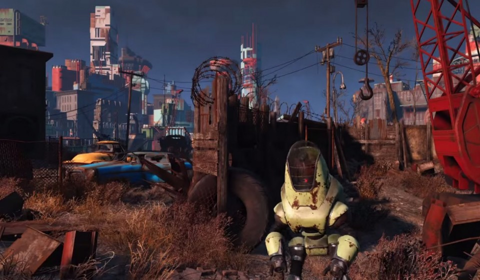 fallout-4-screenshot