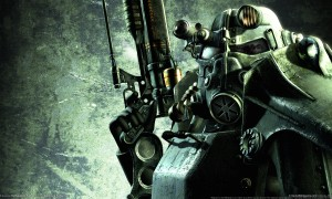 fallout_3_pcps3xbox360_bet_wallpaper