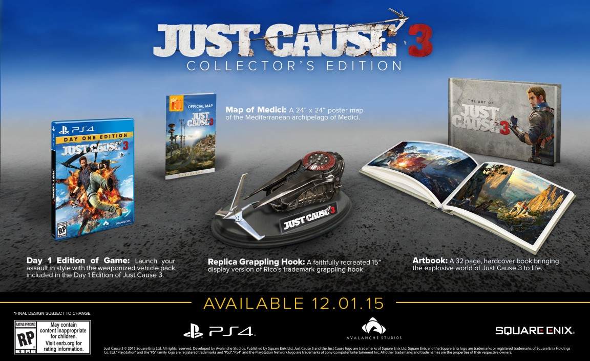 just_cause_3_collectors-_edition-1152x704