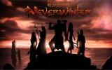 neverwinter-ds1-670x378-constrain