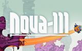 nova-111_logo