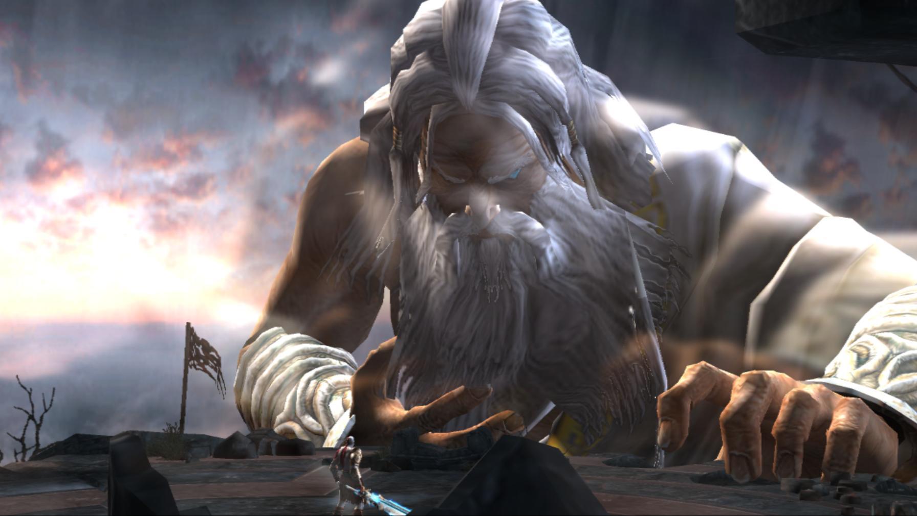 1648972-god_of_war_ii__86_