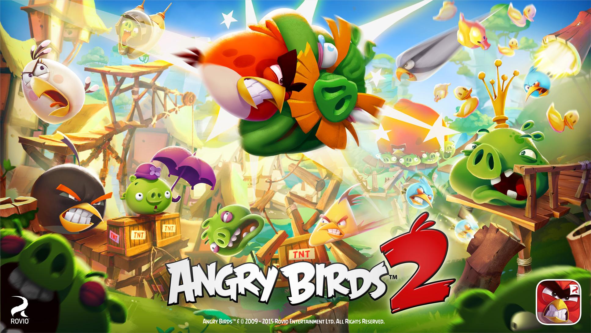 Angry-Birds-2-key-art