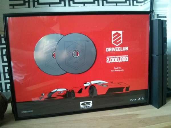 Driveclub-2-Million-Ann-600x450