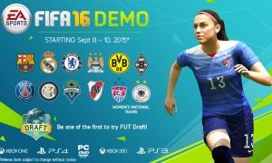 FIFA16_demo