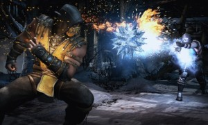 MKX-PS3-360-Cancelled