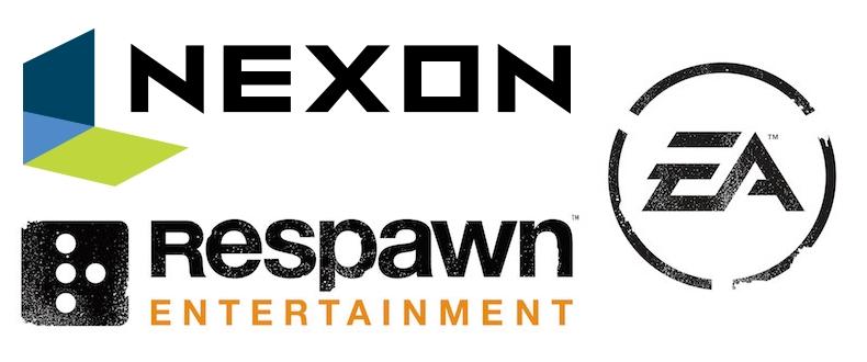 Nexon-EA-Respawn