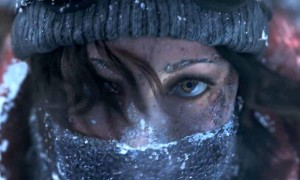 Rise-of-the-Tomb-Raider-Aim-Greater-1