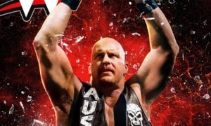 WWE-2K16-2-ds1-670x335-constrain