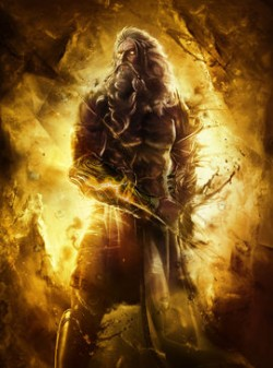 Zeus_-_Ascension
