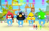 angrybirdsjustdance_610-ds1-670x377-constrain