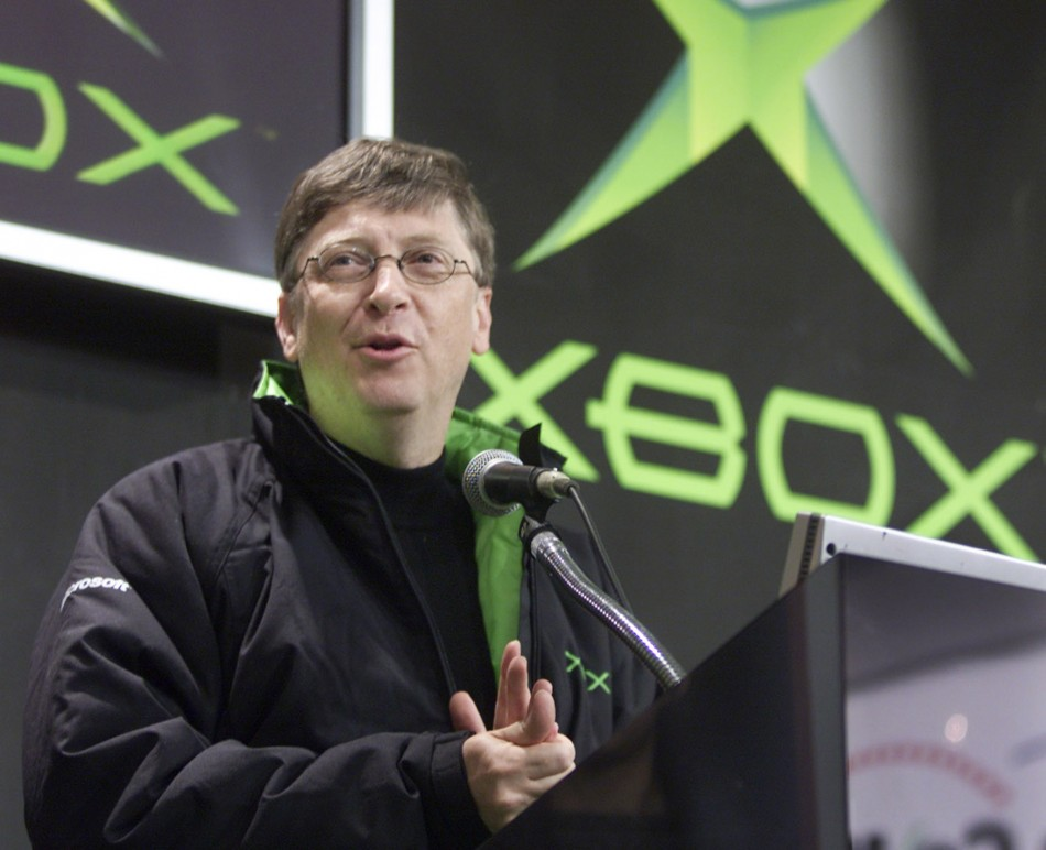 bill-gates-at-an-xbox-conference