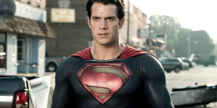 henry-cavill-superman-700x350