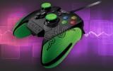 razer-wildcat-xbox-one-controller