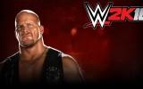 steveaustin_WWE2K16