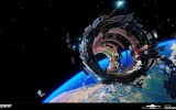 ADR1FT_06-ds1-670x404-constrain