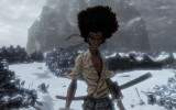 Afro-Samurai-2-Vol-1-Dated