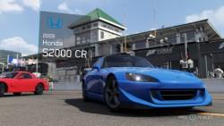 Forza6Demo-1
