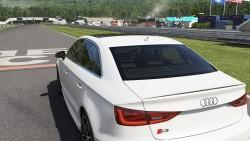 Forza6Demo-10