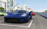 Forza6Demo-55-ds1-670x377-constrain