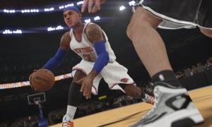 NBA-2K16-screenshot-Knicks-ds1-670x377-constrain