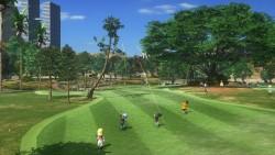 New-Hot-Shots-Golf_2015_09-15-15_004