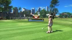 New-Hot-Shots-Golf_2015_09-15-15_005