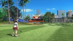 New-Hot-Shots-Golf_2015_09-15-15_006